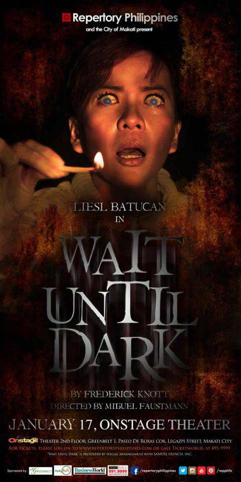Wait-Until-Dark-poster