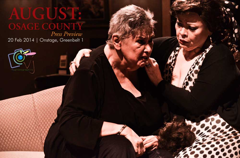 August Osage County (11)