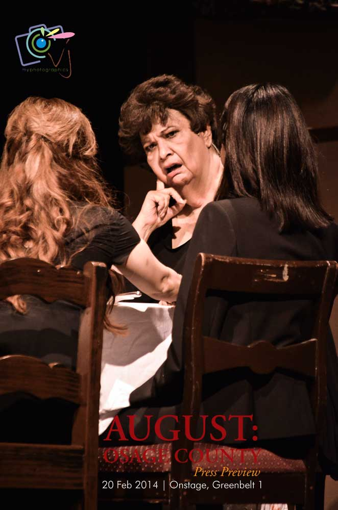 August Osage County (9)