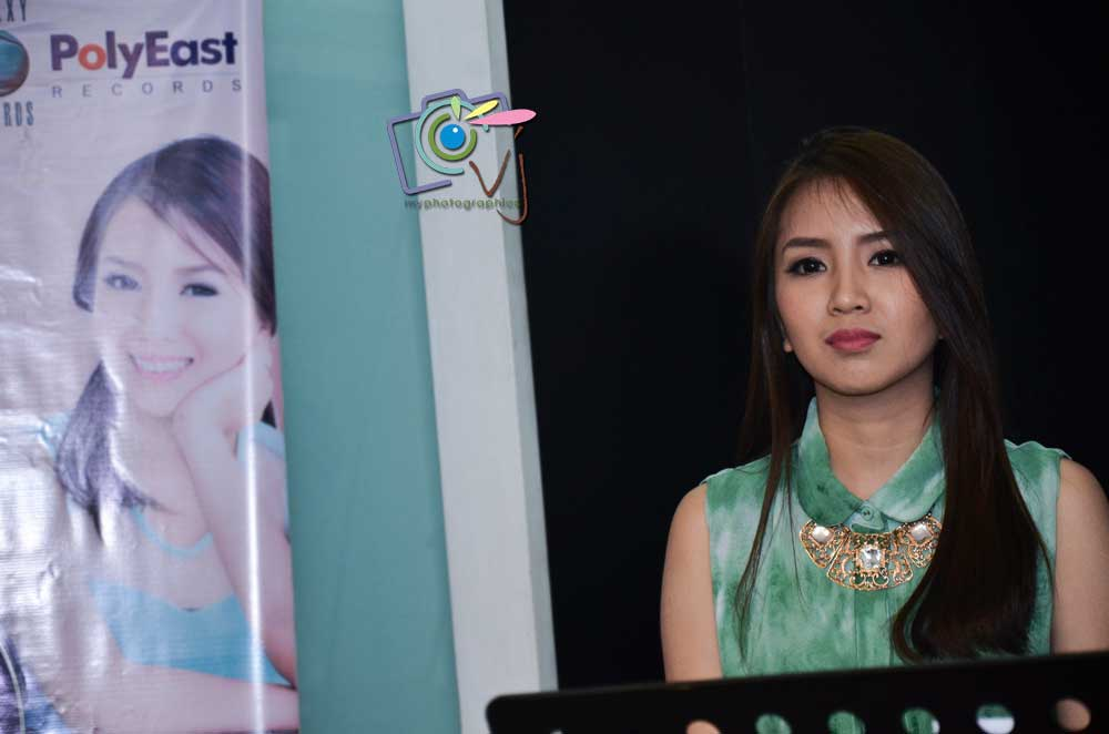 MYMP Electrified (4)