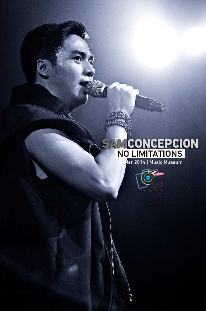 Sam Concepcion (2)
