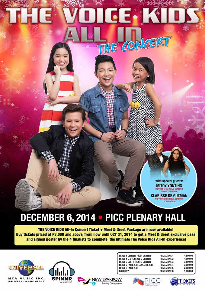 The-Voice-Kids-All-In-Concert