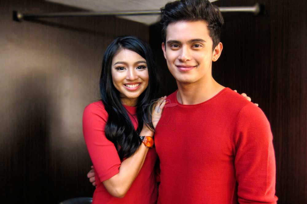 JaDine-For-Jollibee