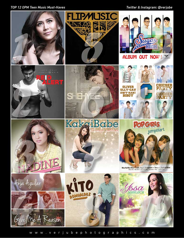TOP-12-OPM-Teen-Music-Must-Haves-collage-verjube -web
