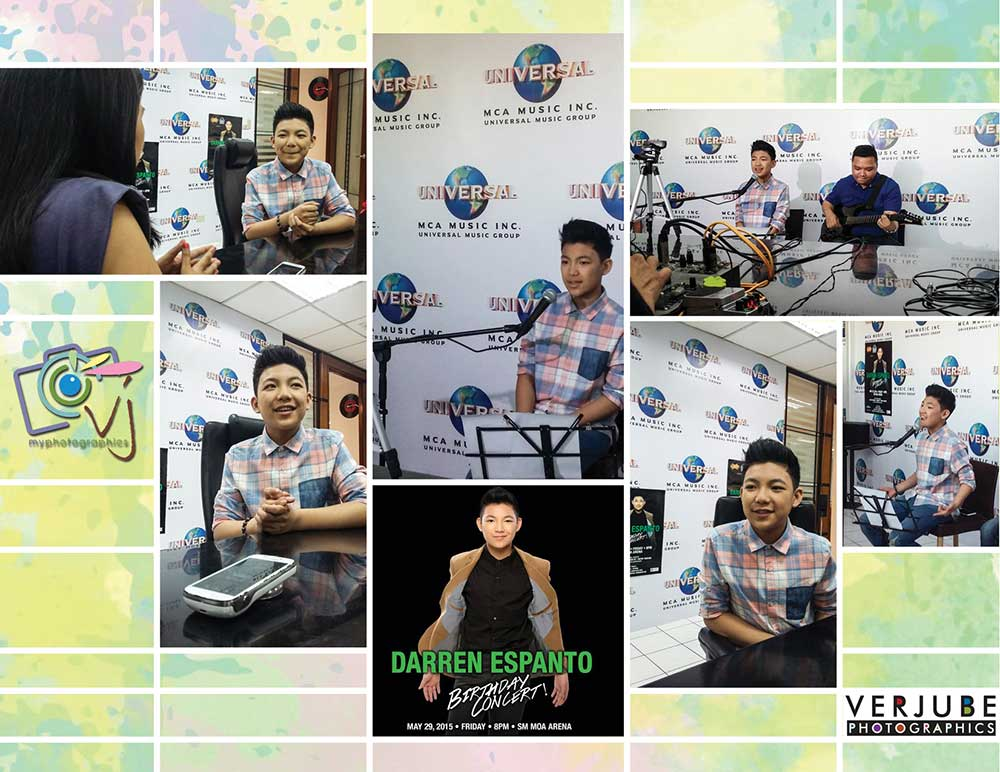 Darren-Espanto-Birthday-Concert-collage-web