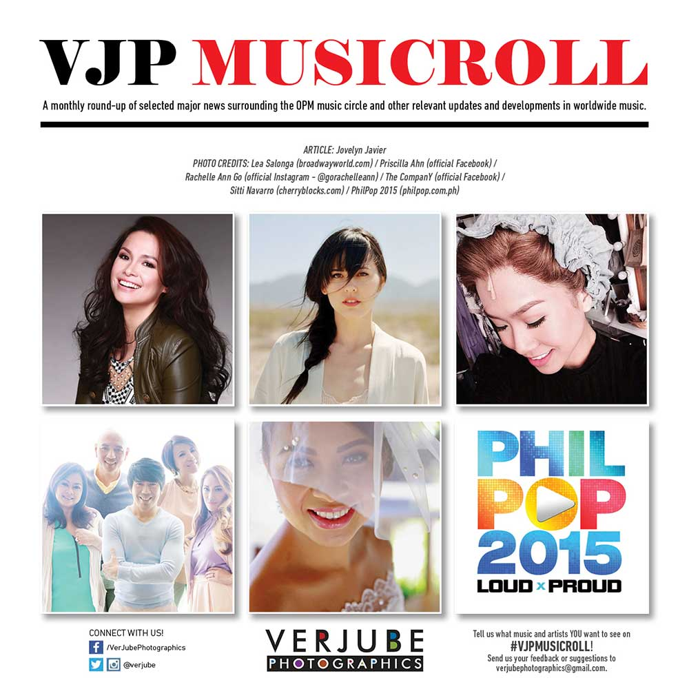 VJP-Musicroll-June-2015