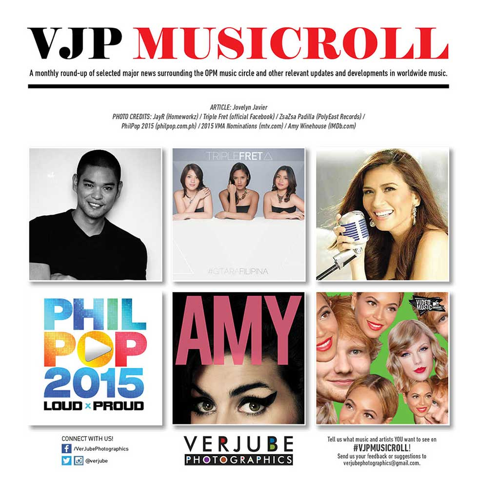 VJP-Musicroll-July-2015