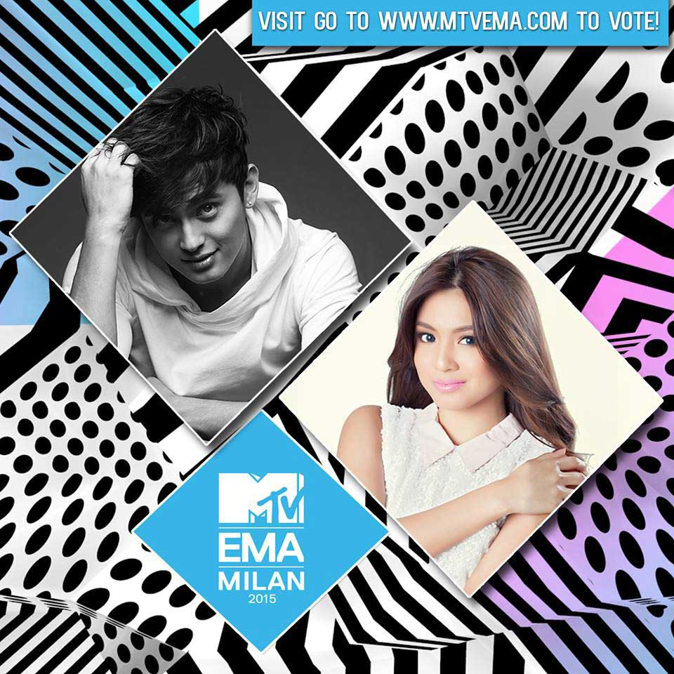 James-Reid-and-Nadine-Lustre-on-MTV