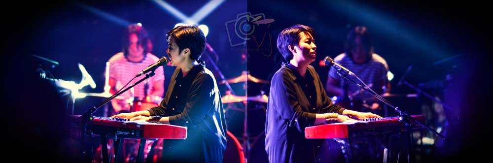 Up Dharma Down (19)
