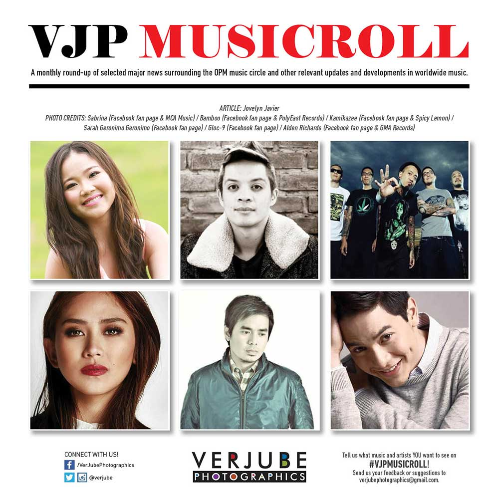 VJP-Musicroll-Oct-2015