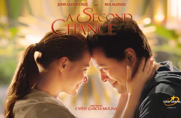 a-second-chance-625x410-carousel