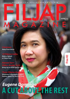 FilJap-December-2015-Issue-Eugene-Domingo