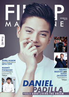 FilJap-November-2015-Issue-Daniel-Padilla