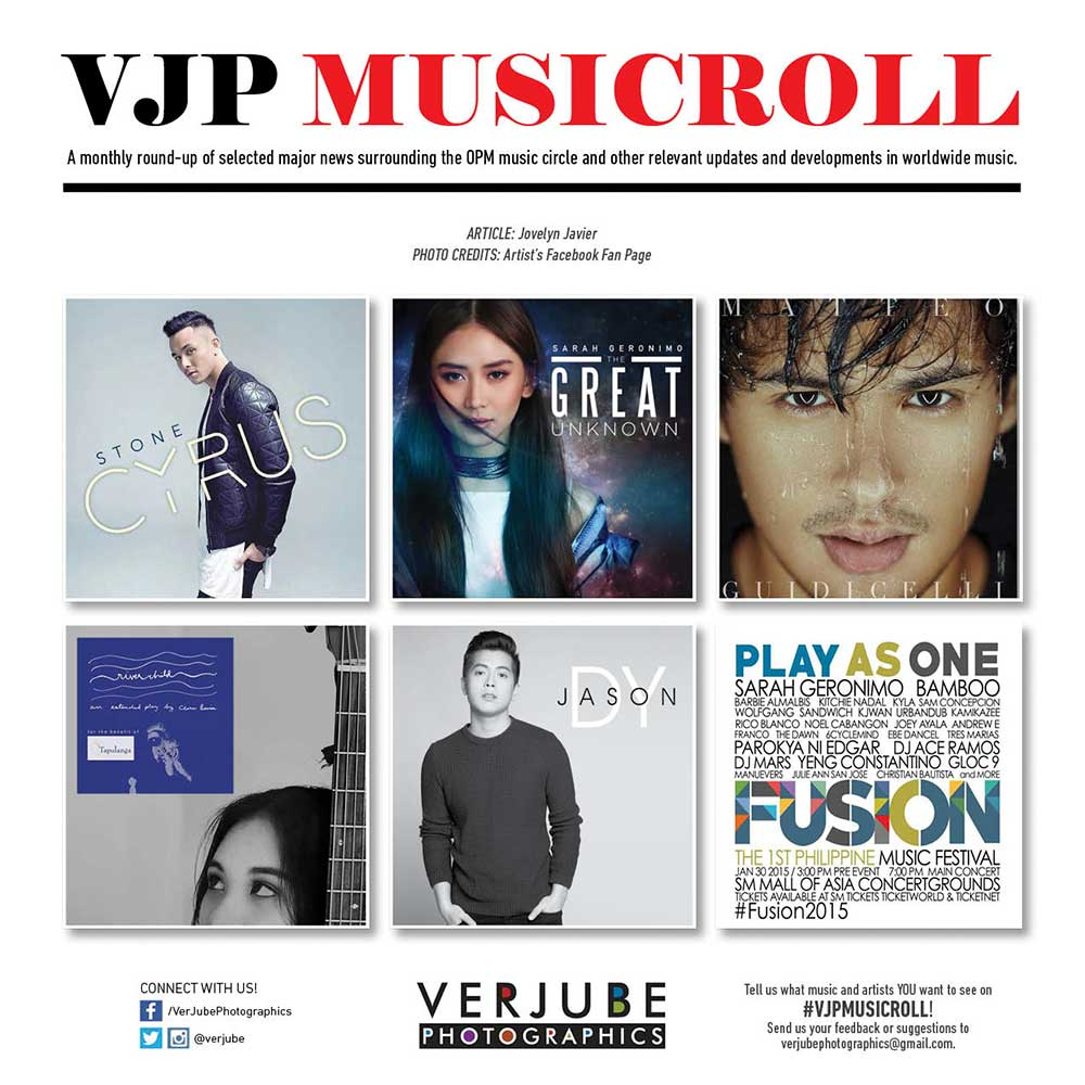 VJP-Music-Roll-Jan-2016