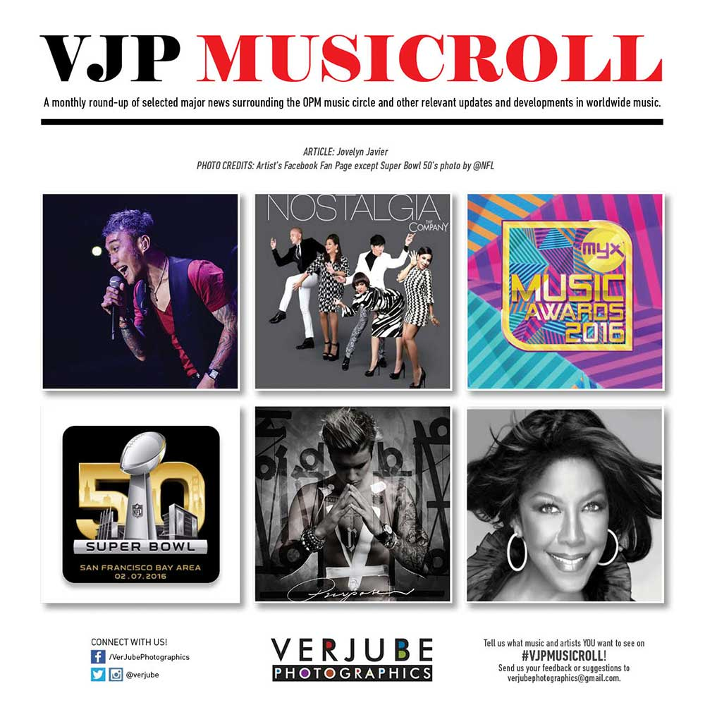 VJP-Music-Roll-Feb-2016