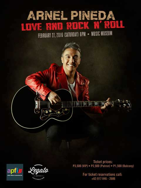 arnel-pineda-love-rock-and-roll-concert-web