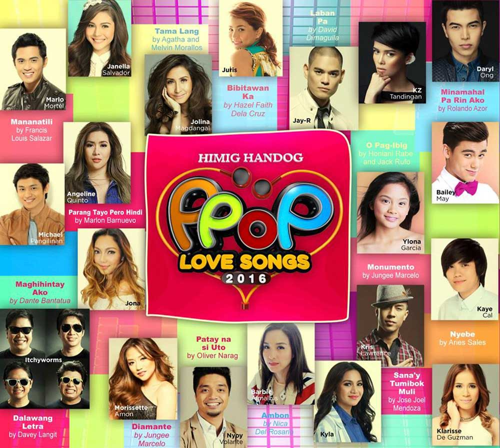 Himig-Handog-PPop-Love-SOngs-album