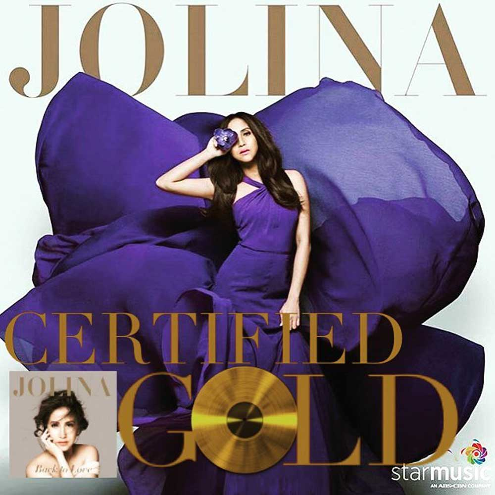 Jolina-Magdangal---Back-to-Love-