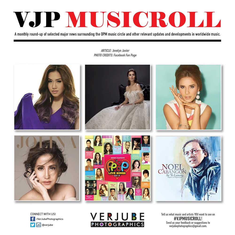 VJP-Music-Roll-March-2016