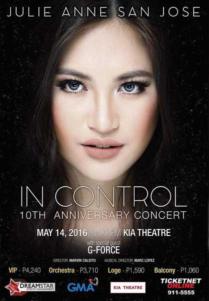 Julie-Anne-San-Jose-In-Control