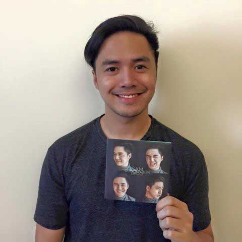 Sam-Concepcion---Bago