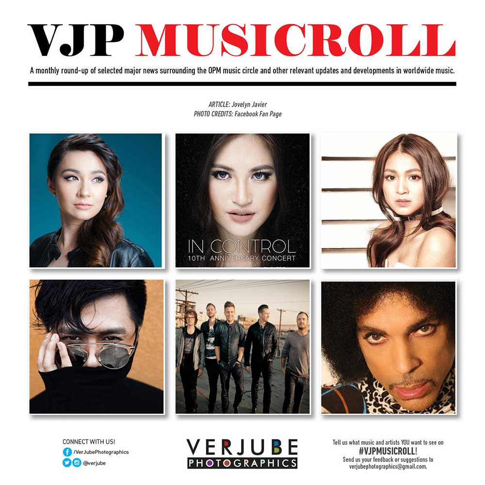 VJP-Music-Roll-May-2016
