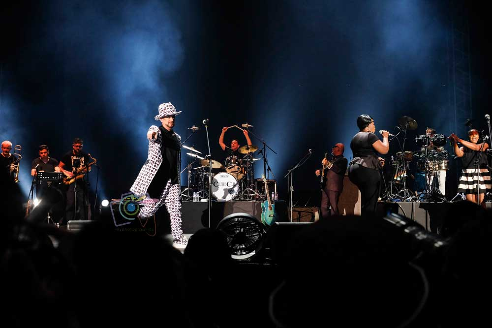 Boy-George-Live-In-Manila-(1)