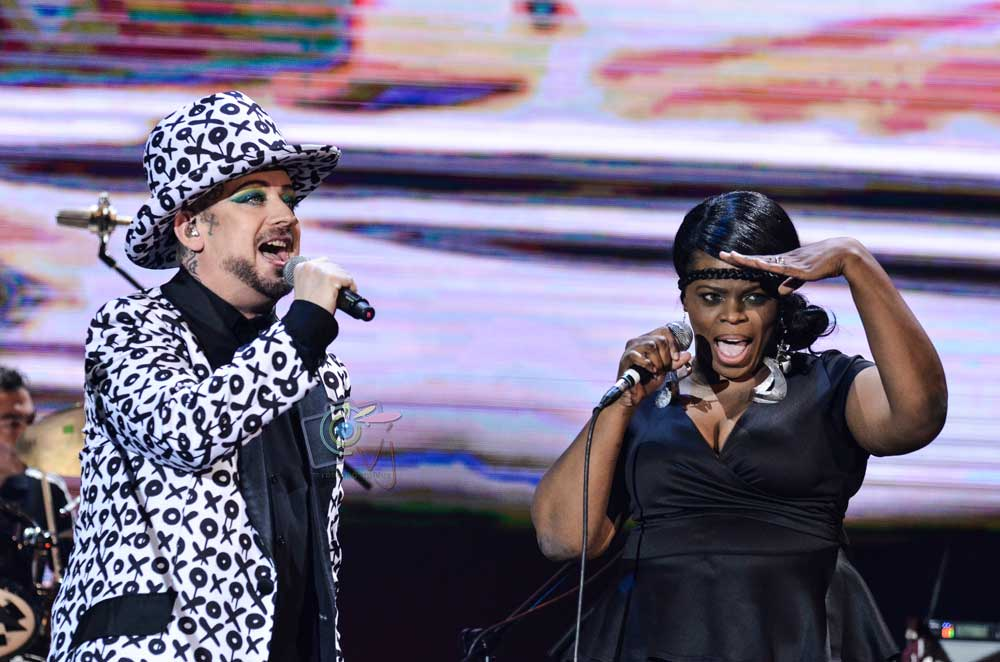 Boy-George-Live-In-Manila-(12)