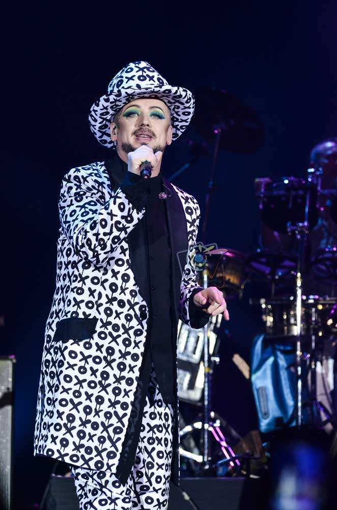 Boy-George-Live-In-Manila-(13)