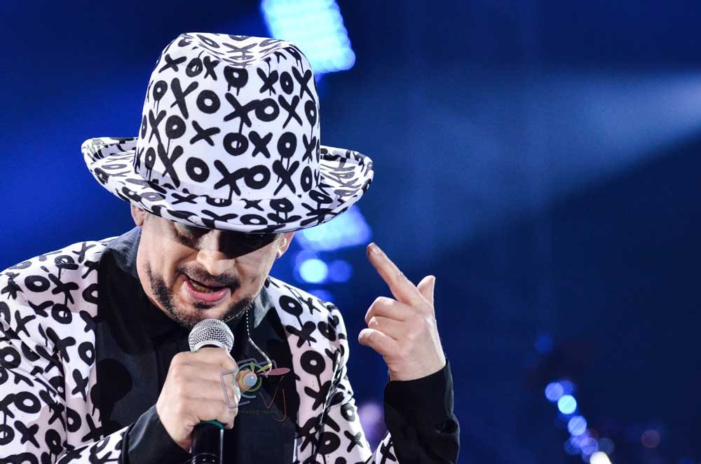 Boy-George-Live-In-Manila-(15)