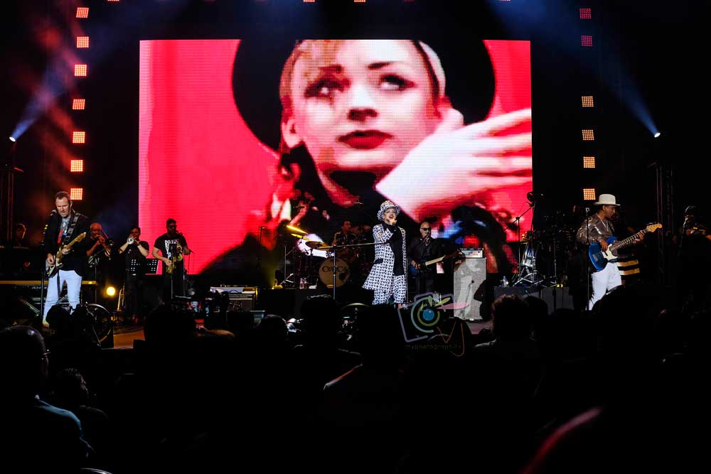 Boy-George-Live-In-Manila-(3)
