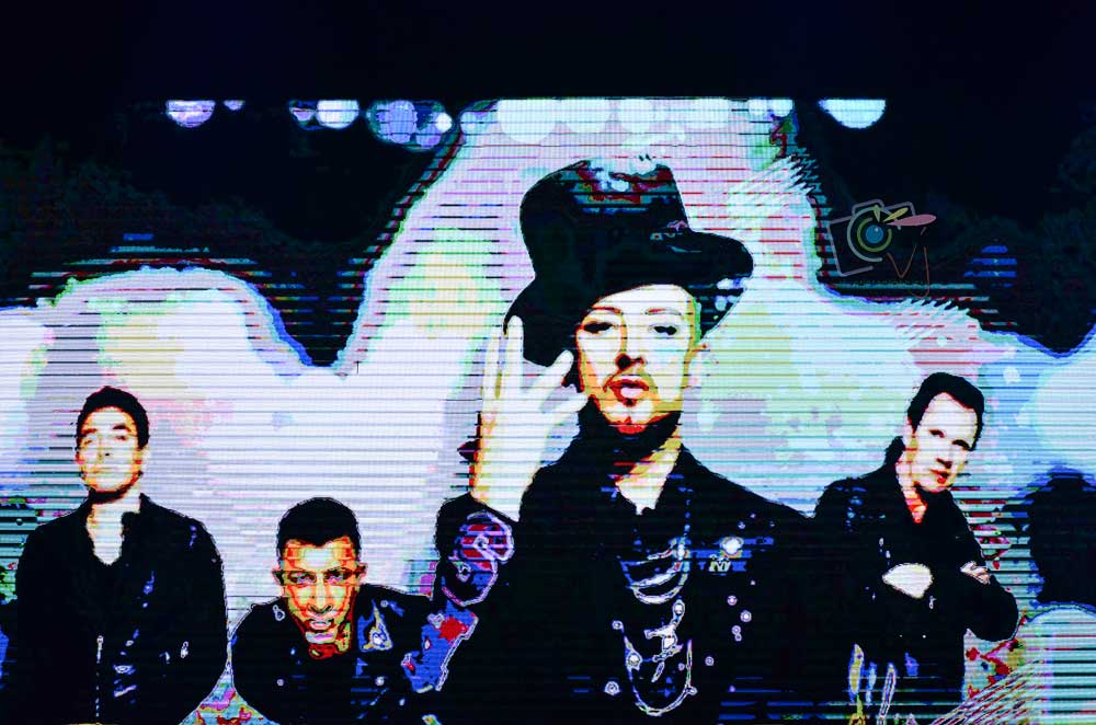 Boy-George-Live-In-Manila-(6)