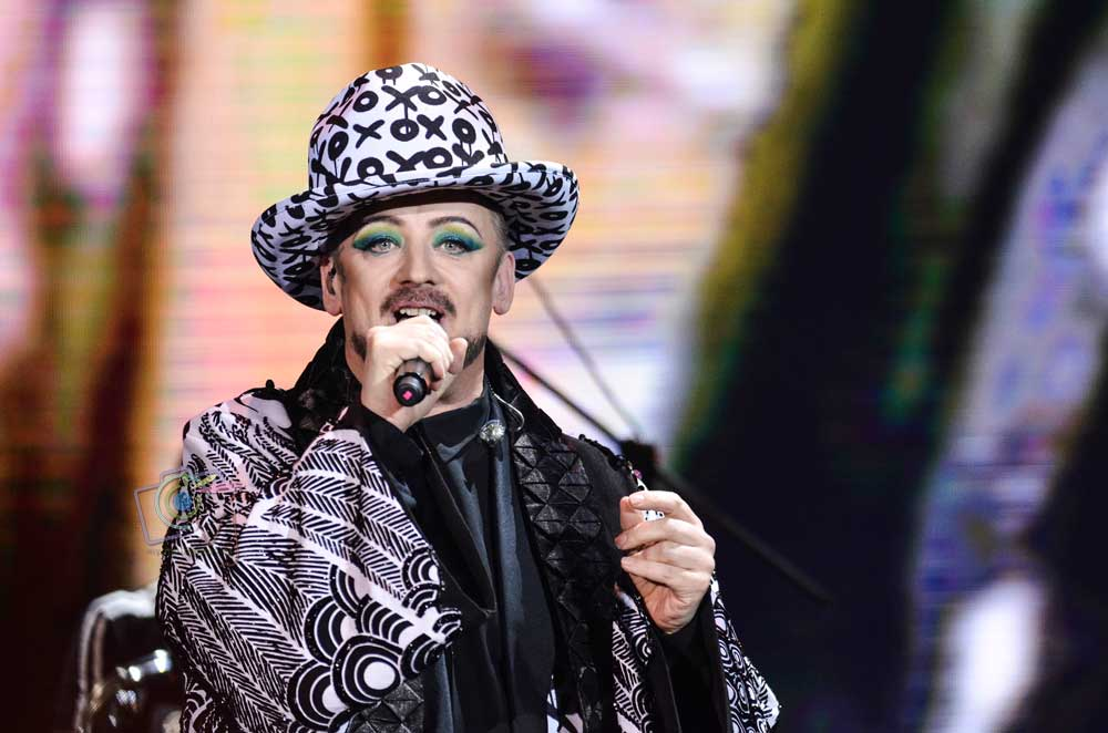 Boy-George-Live-In-Manila-(7)