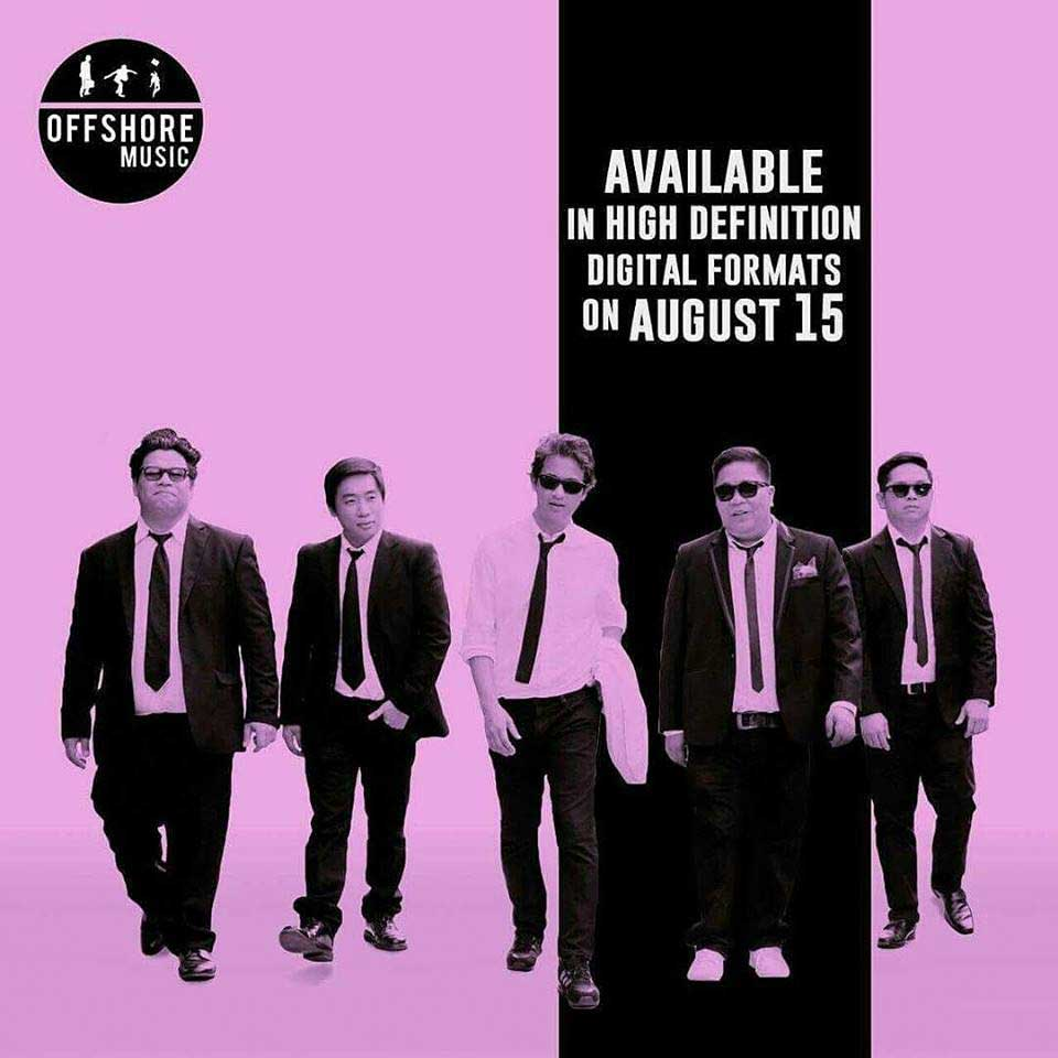 itchyworms-and-ely-buendia-pariwara