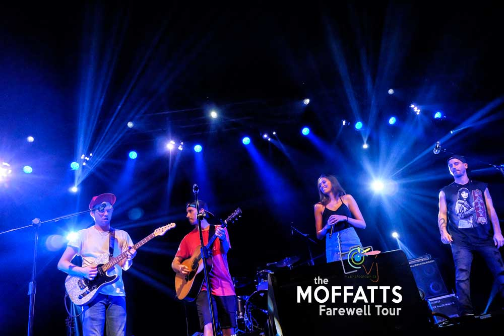 The-Moffatts-Farewell-Tour-(26)