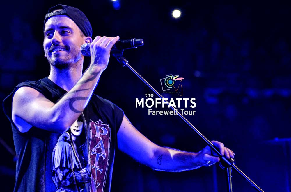The-Moffatts-Farewell-Tour-(32)