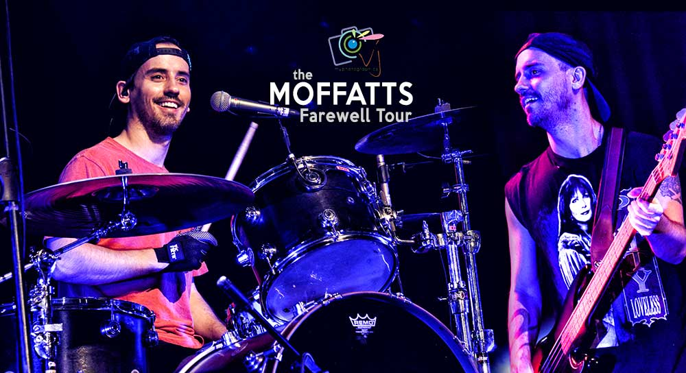 The-Moffatts-Farewell-Tour-(41)