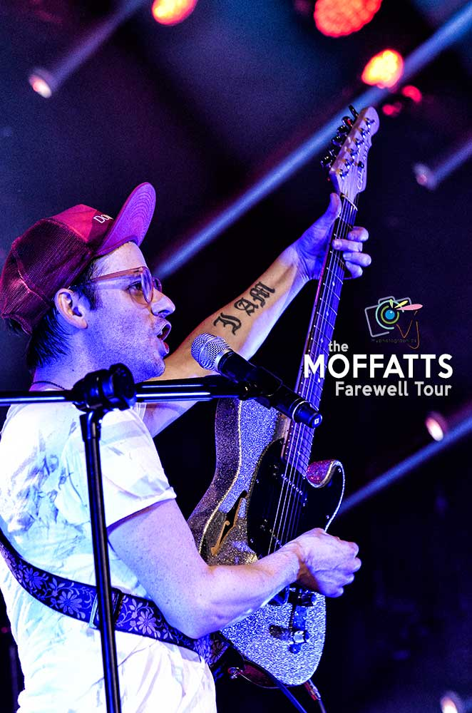 The-Moffatts-Farewell-Tour-(42)