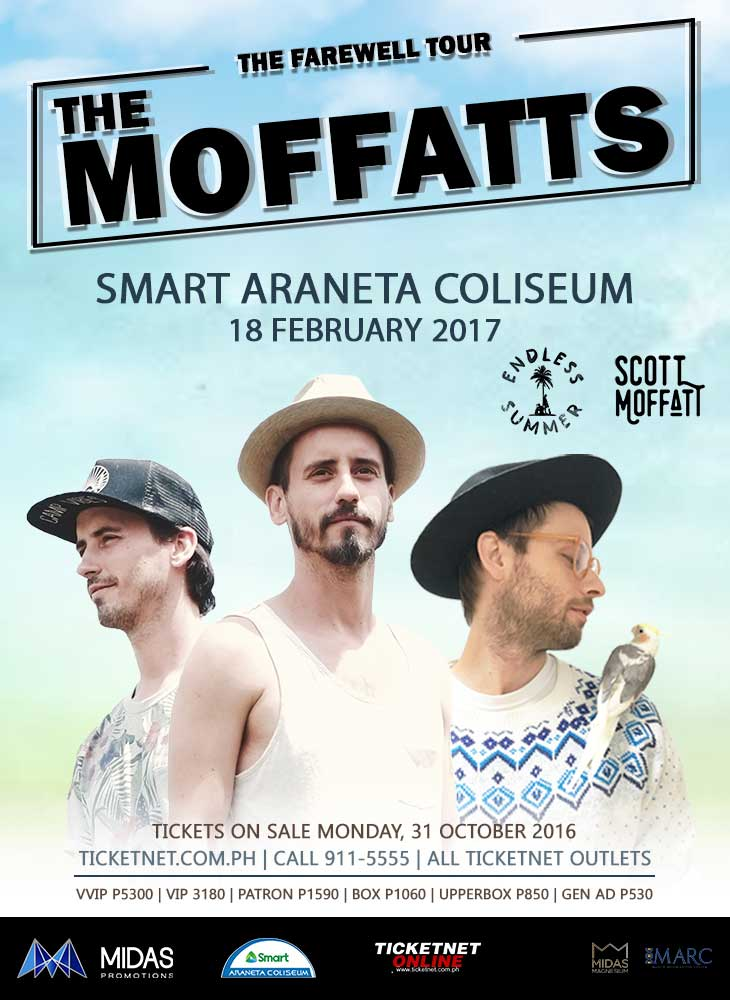The_Moffatts_Poster_FINAL_FINAL