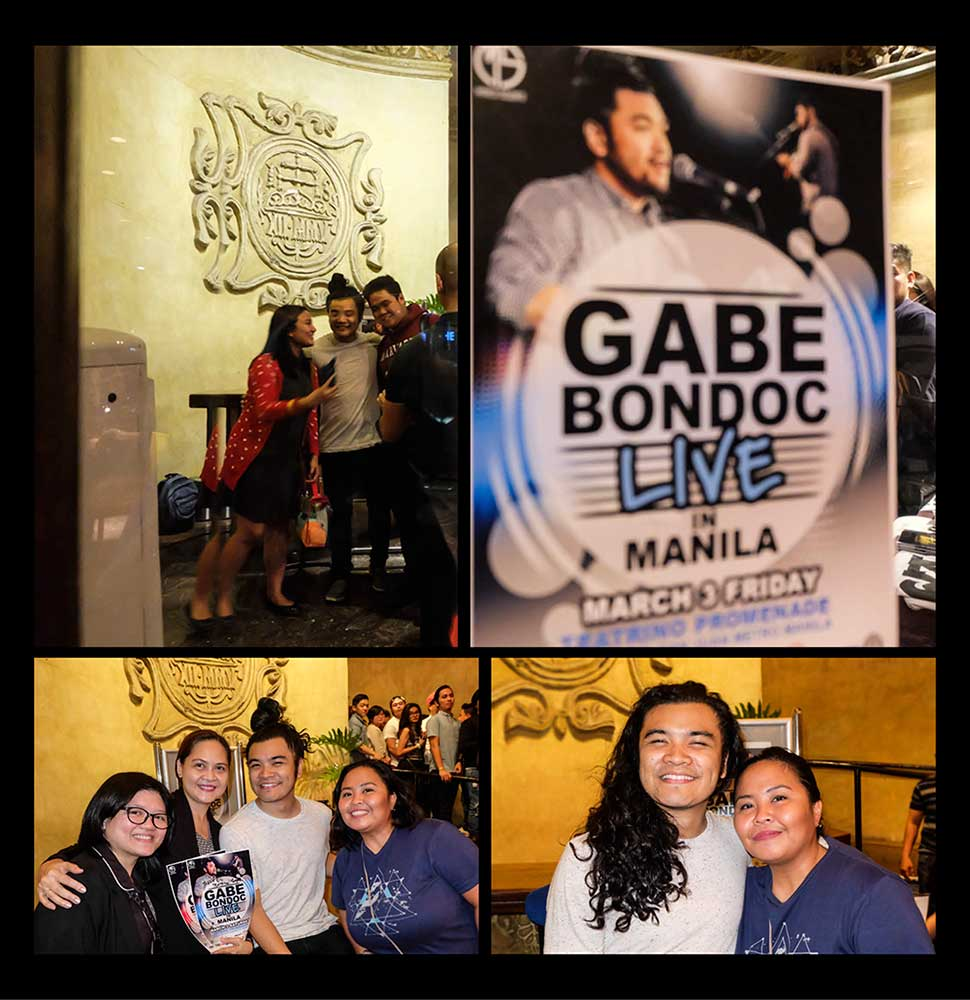 Gabe-Bondoc-Collage-1-web