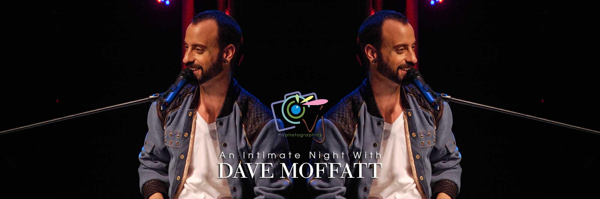 An Intimate Night with Dave Moffatt (22)