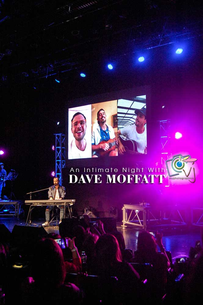 An Intimate Night with Dave Moffatt (23)