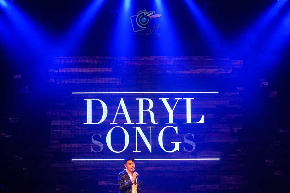 Daryl-sONGs-(2)