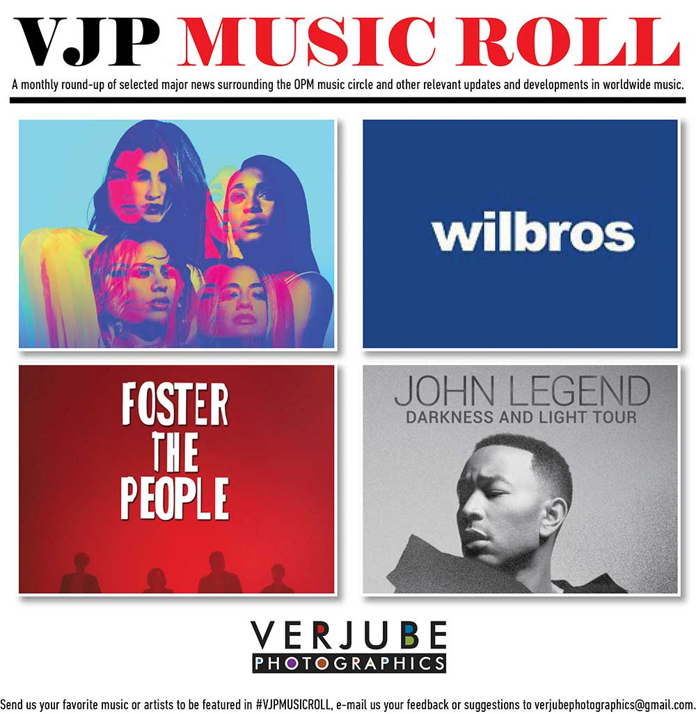 VJP-Music-Roll-2